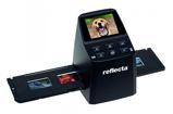 Afbeelding vanReflecta X22 dia negatief scanner