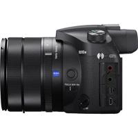 Thumbnail of Sony Cybershot DSC RX10 Mark IV (DSCRX10M4.CE3)