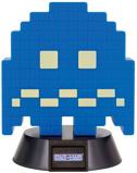 Afbeelding vanPaladone lamp Pac Man: Turn to Blue Ghost Icon Light 10 cm blauw