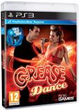 Afbeelding vanGrease Dance PS3 Tweedehands