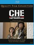 Afbeelding vanChe Part One: The Argentine