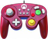 Afbeelding vanHori Nintendo Switch Controller Smash Bros gamepad Mario