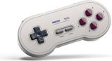 Afbeelding van8Bitdo SN30 Bluetooth Gamepad (G Classic Edition)