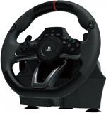 Afbeelding vanHori Apex Racing Wheel Racestuur