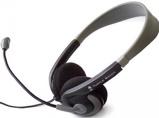 Afbeelding vanTurtle Beach Ear Force D2 Stereo Headphones & Mic