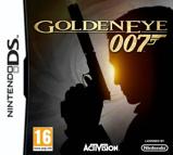 Afbeelding vanJames Bond Goldeneye 007