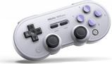 Afbeelding van8Bitdo SN30 Pro Bluetooth Gamepad (SN Edition)