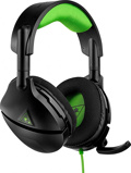 Afbeelding vanTurtle Beach Ear Force Stealth 300X Headset