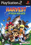 Afbeelding vanHarvest Fishing