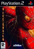 Afbeelding vanSpiderman 2 PS2 Tweedehands