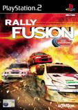 Afbeelding vanRally Fusion Race Of Champions PS2 Tweedehands