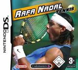 Afbeelding vanRafa Nadal Tennis Nintendo DS Tweedehands