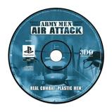 Afbeelding vanArmy Men Air Attack (losse disc)