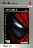 Afbeelding vanSpiderman 2 The Movie PS2 Tweedehands