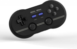 Afbeelding van8Bitdo N30 Pro 2 Bluetooth Gamepad (M Edition)