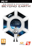 Afbeelding vanCivilization Beyond Earth (inclusief pre order DLC)