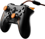 Afbeelding vanThrustmaster GP XID PRO eSport edition gaming controller