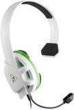 Afbeelding vanTurtle Beach Ear Force Recon Chat Headset (wit)