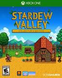 Afbeelding vanStardew Valley Collector's Edition