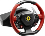 Afbeelding vanThrustmaster Ferrari 458 Spider racestuur (Xbox One)