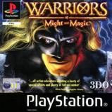 Afbeelding vanWarriors of Might and Magic