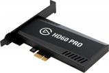 Afbeelding vanElgato game capture HD60 Pro