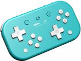 Afbeelding van8Bitdo Bluetooth Gamepad Lite Turquoise Edition