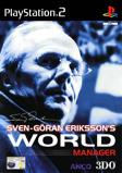 Afbeelding vanSven Goran Eriksson's World Manager