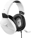 Afbeelding vanTurtle Beach Ear Force Recon 200 gaming headset wit