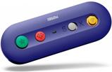Afbeelding van8Bitdo GBros. Gamecube Controller Adapter