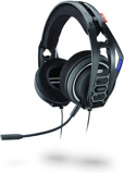 Afbeelding vanPlantronics Rig 400HS Gaming Headset (Black)