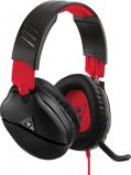 Afbeelding vanTurtle Beach Ear Force Recon 70N gaming headset