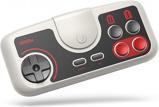Afbeelding van8Bitdo PCE 2.4G Wireless Gamepad