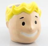 Afbeelding vanGB Eye mok Fallout 3D 250 ml