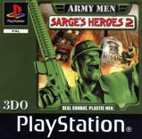 Afbeelding vanArmy Men Sarge's Heroes 2