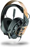 Afbeelding vanPlantronics RIG 500 PRO gaming headset