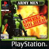 Afbeelding vanArmy Men Omega Soldier