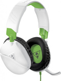 Afbeelding vanTurtle Beach Ear Force 70X (White)