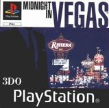 Afbeelding vanMidnight In Vegas