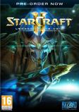Afbeelding vanStarcraft II (2): Legacy of the Void