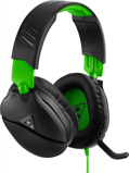 Afbeelding vanTurtle Beach Ear Force Recon 70X gaming headset