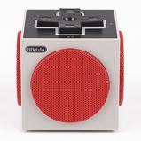 Afbeelding vanRetro Cube Speaker (8bitdo)