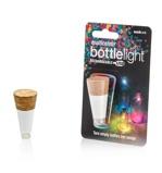 Afbeelding vanSuck UK Lamp voor in een fles Bottle Light Gekleurd