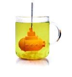 Afbeelding vanOtoto thee ei onderzeeboot SUB