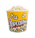 Afbeelding vanBalvi Popcorn bak Klein 2,8 liter