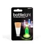Afbeelding vanSuck UK Lamp voor in een fles Bottle Light Wit