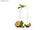 Afbeelding vanCaloriearm Smaakwater tropische vruchten
