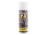 Afbeelding van123 Products Sekalube PTFE ritsspray