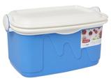 Abbildung vonCurver 10 Liter Kühlbox