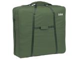 Abbildung vonDAM Bedchair Bag Angeltasche